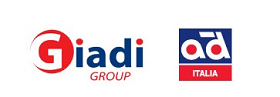 Accordo Distributori Giadi Group