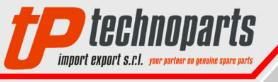 Technoparts