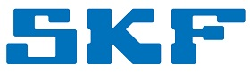SKF INDUSTRIE S.P.A.