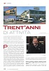 Giornale dell' Aftermarket - Marzo 2016