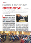 Giornale dell' Aftermarket - Aprile 2016