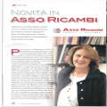 Giornale dell'Aftermarket - Ottobre 2017