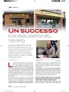 Giornale dell'Aftermarket - Marzo 2017