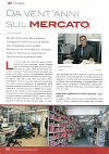 Giornale dell'Aftermarket - Gennaio 2016