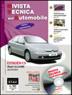 Rivista Tecnica dell'Automobile